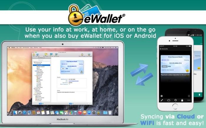 3_eWallet.jpg