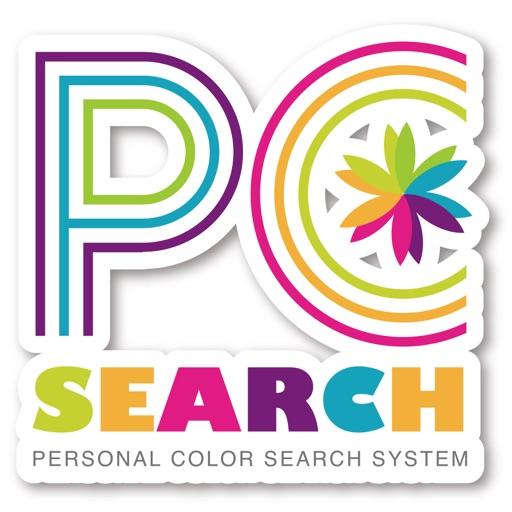 メガプリ-パーソナルカラーサーチ(PCS)