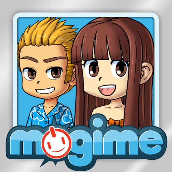 Avatar Creator Social by MogiMe