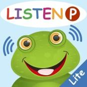 Listening Power Preschool Lite HD