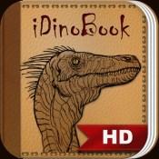 Dinosaur Book HD: iDinobook
