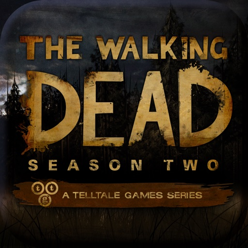 Walking Dead: The Game - Season 2