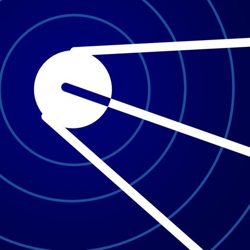 Sputnik!