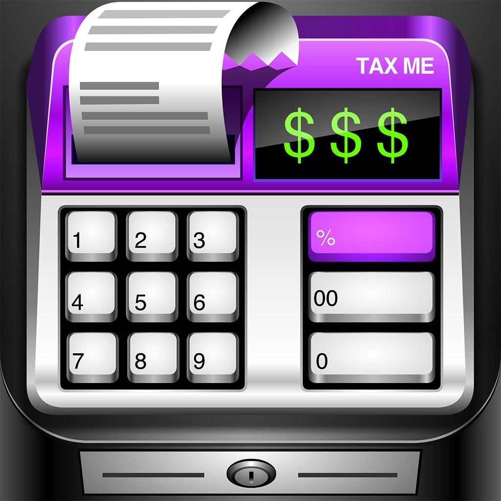 Sales Tax Calculator Free Tax Me