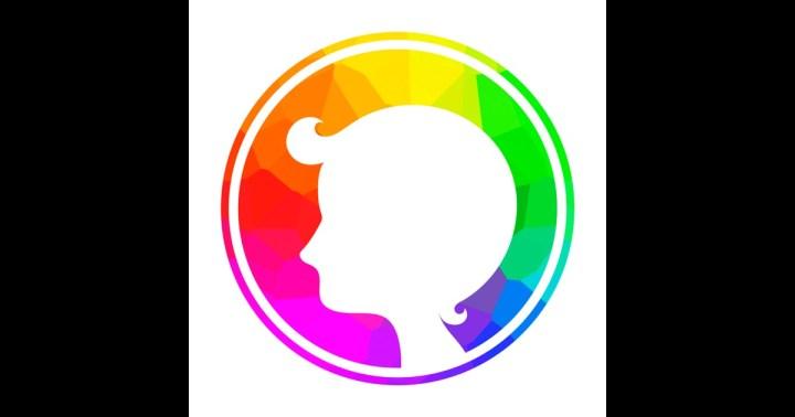 Resultado de imagen para logo de my idol app