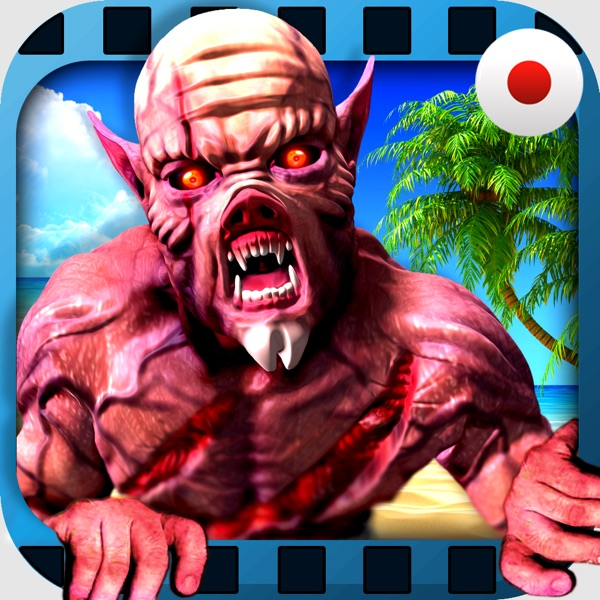 Download ScaryVid - Scare Your Friends With Scary Phone