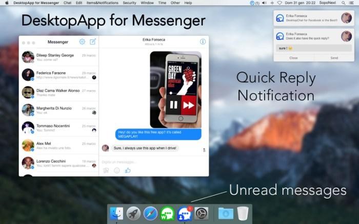 1_DesktopApp_for_Messenger.jpg