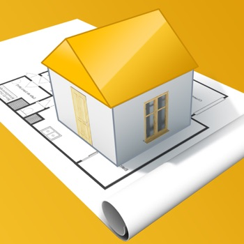 3d Home Design App Ipad  the popular block building game comes to
