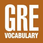 GRE Vocab Genius