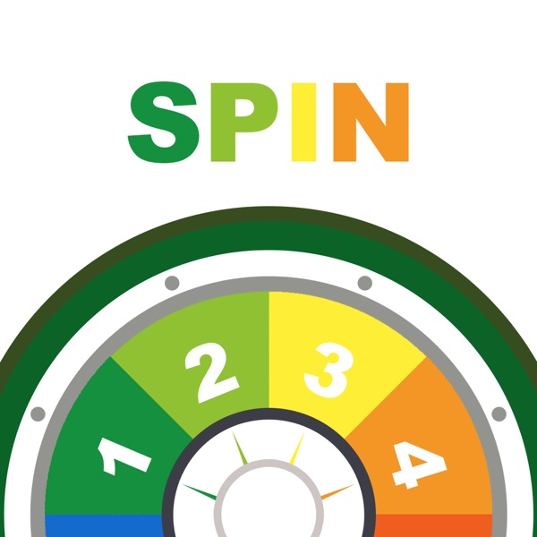 Wheel of Fortune Free Play - Lucky Spin