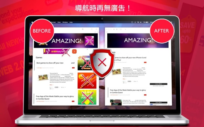 1_Block_Advertising_on_internet.jpg