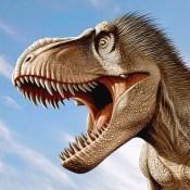 World of Dinosaurs: The Ultimate Dinosaur Resource