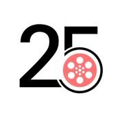 Cinémental 25