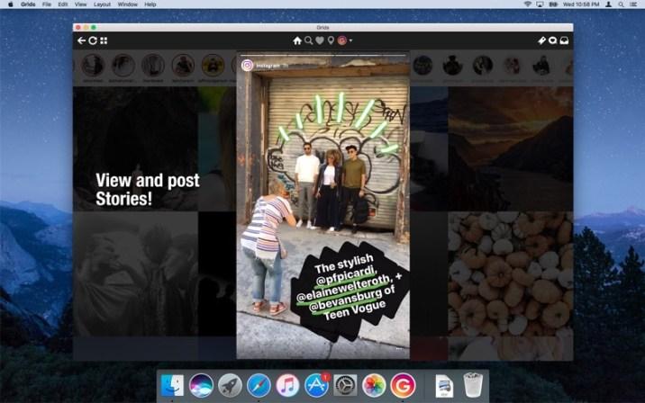3_Grids_for_Instagram.jpg