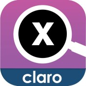 Claro MagX - High Definition Vision Enhancement