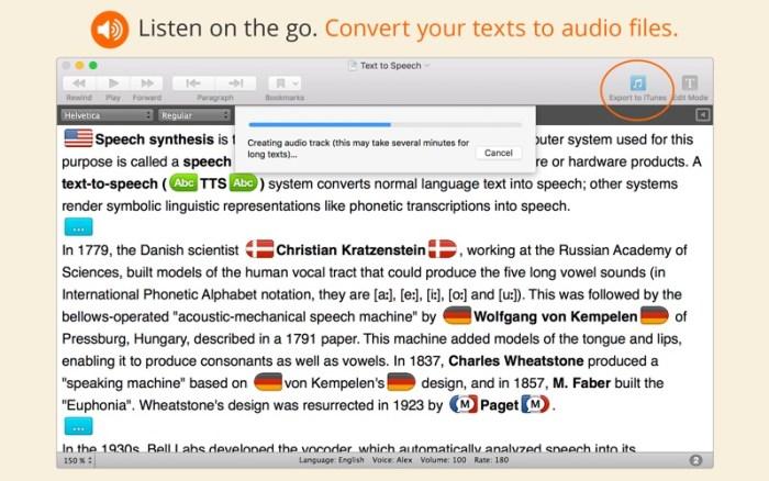 5_GhostReader_Plus_Text_to_Speech_authoring.jpg