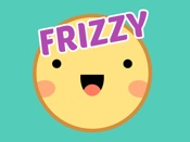 Frizzy Faces