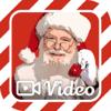 Darin Kim - Video Call Santa Claus Christmas - Catch Kids Wish  artwork