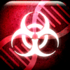 Ndemic Creations - Plague Inc.  artwork