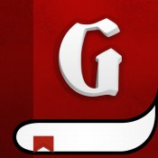 Gutenberg Pro - Download FREE bestsellers