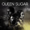 Queen Sugar - To Usward artwork