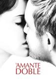 François Ozon - El Amante Doble portada