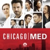 Chicago Med - Love Hurts artwork
