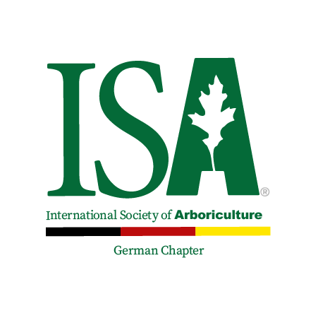 ISA Germany