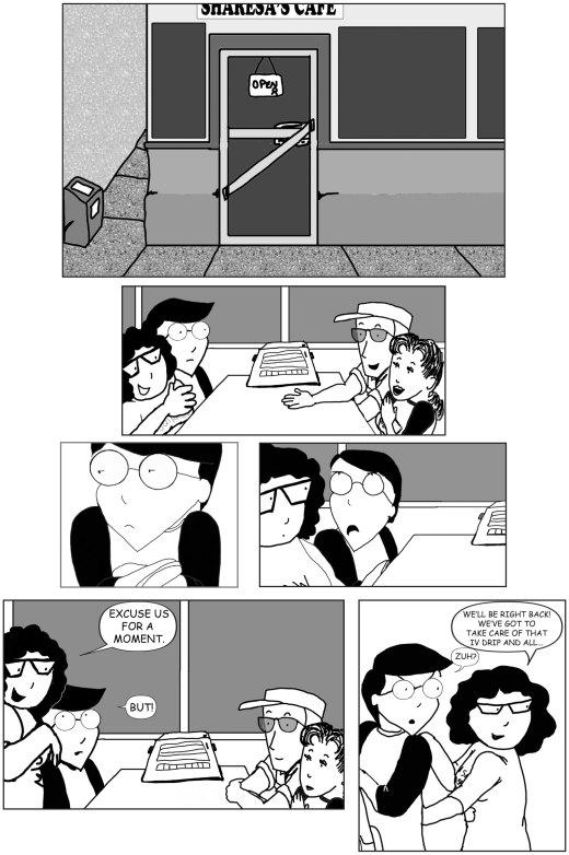 InLish6-page22
