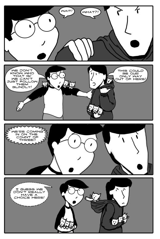 INL9page3
