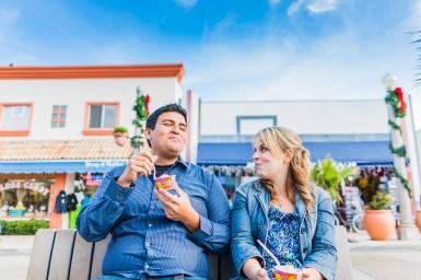Orange County Engagement Photography 20