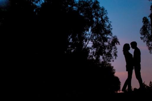 Orange County Engagement Photography 32