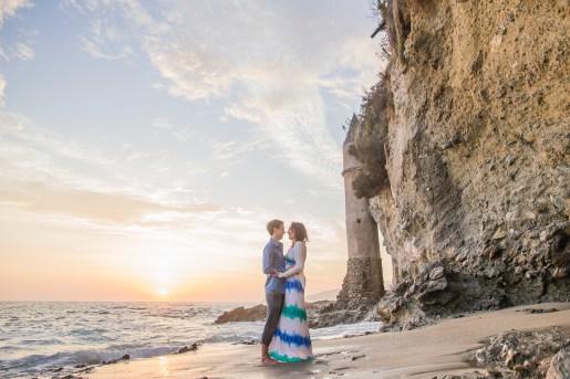 Orange County Engagement Photography 7