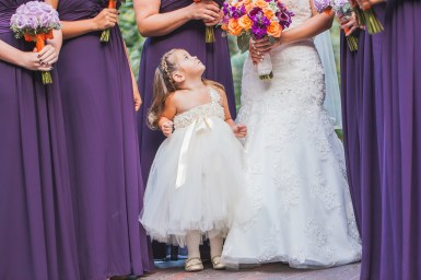 Orange County Wedding Photography 29