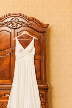Orange County Wedding Details 17