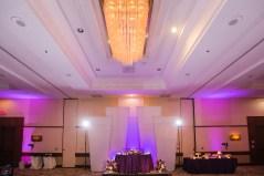 Orange County Wedding Details 7
