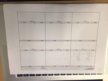 story-board-5