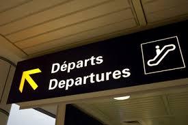 expatriationgame