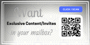 Scan_ Click Here to Subscribe