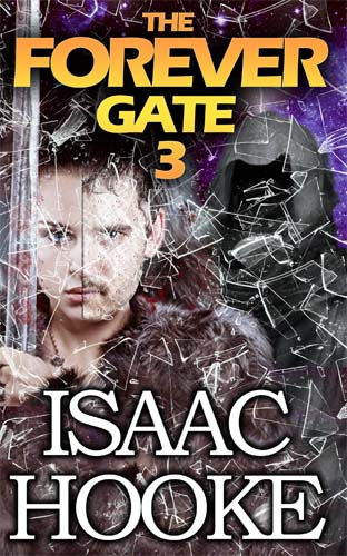 forever-gate-3-front-cover-312x500