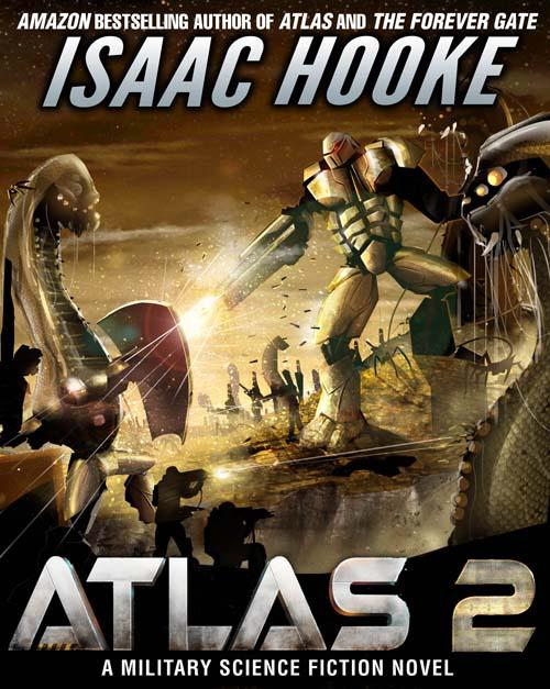 ATLAS2 - final five hundred by six twenty seven