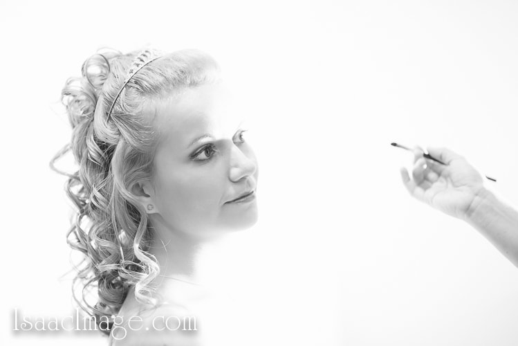 bride by isaacimage.com
