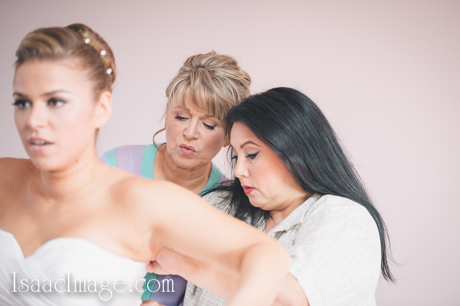 maria ryan wedding0014