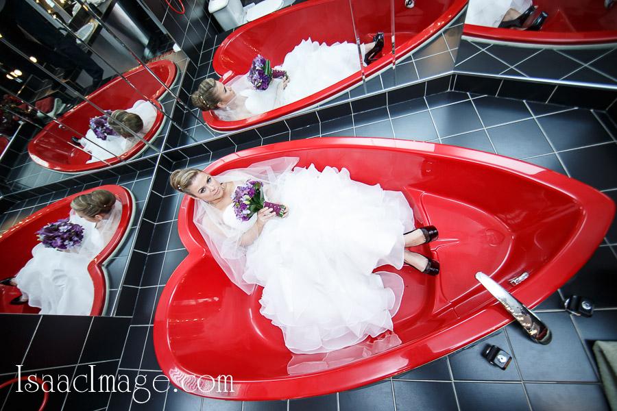 maria ryan wedding0021