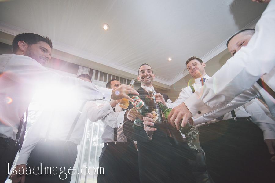 maria ryan wedding0036
