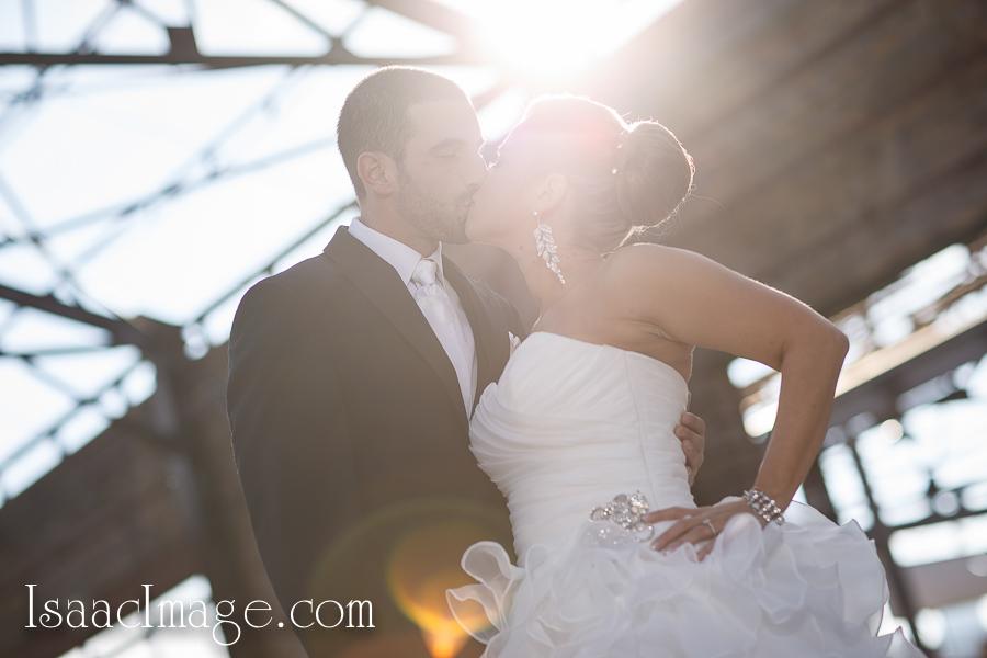 maria ryan wedding0043