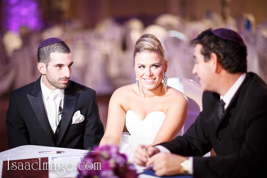 maria ryan wedding0051