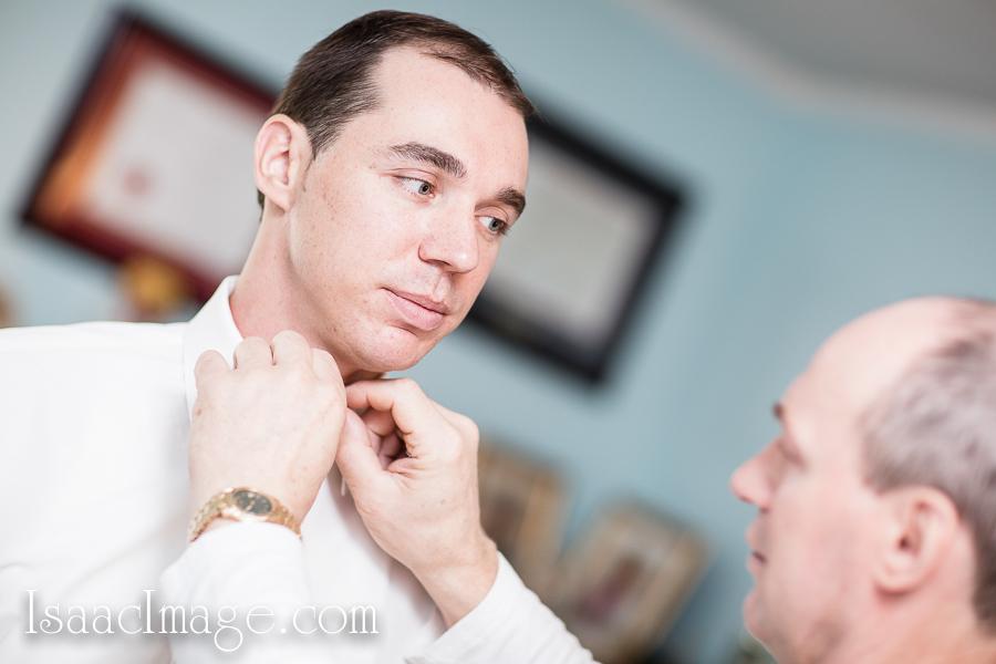 Nasty Ruslan wedding0032