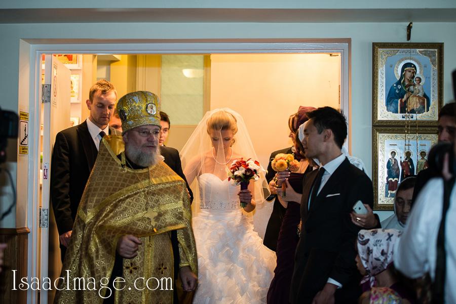 Nasty Ruslan wedding0053