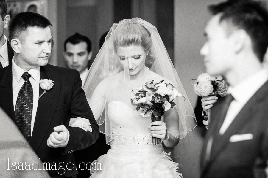 Nasty Ruslan wedding0055